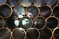 Image: Slonergy Pipeline and Gas Services